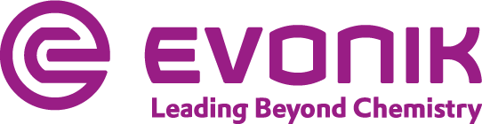 Evonik for Automotive